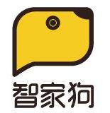 河南嘉敏電子科技有限公司