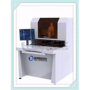 AOI光学检测设备smt视觉检测仪厂家供应