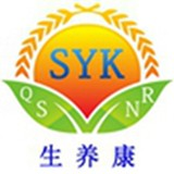 重庆生养康食品科技发展有限公司