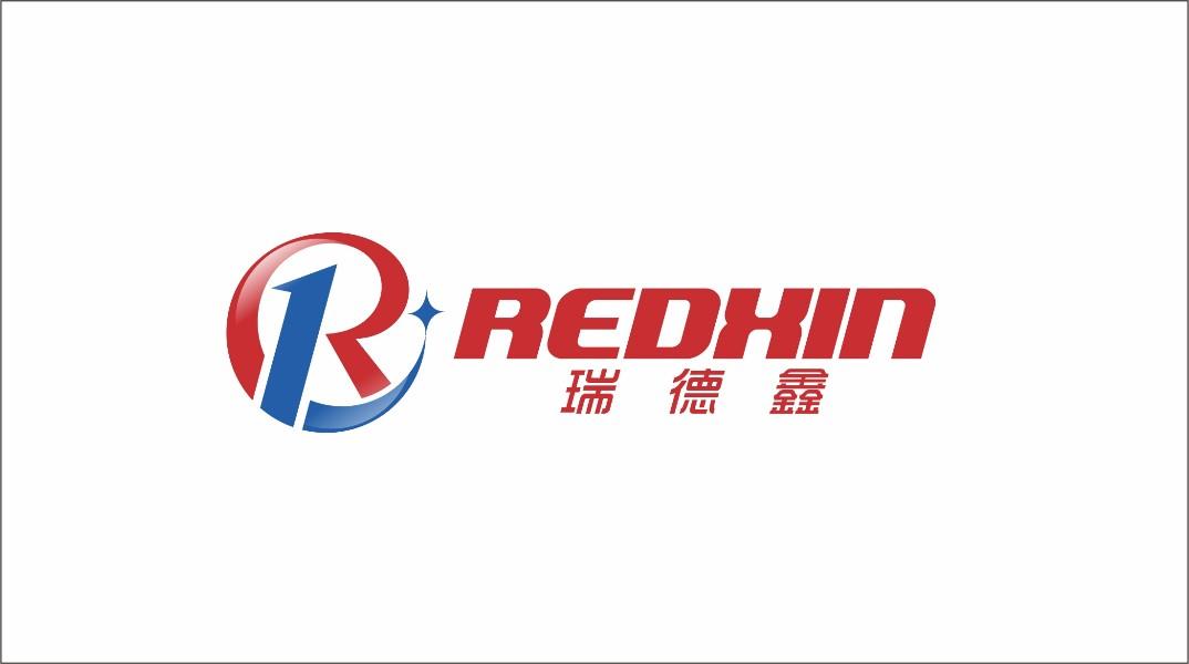 深圳市瑞德鑫自动化有限公司