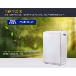 家用抽濕,廣州典范 百奧抽濕機 YDA-826E