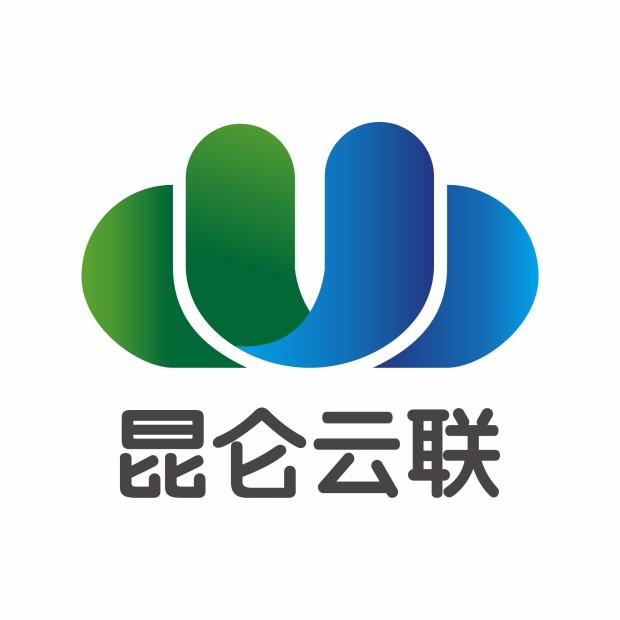 安徽昆侖云聯傳感技術有限公司