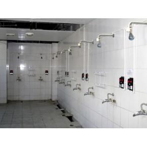 郴州水控機IC卡水控機IC卡水控系統