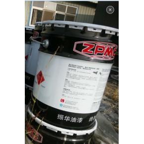 振華長壽型氟碳面漆ZPFluo136