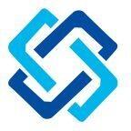 湖南蓝易通信息科技有限公司