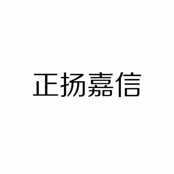 鄭州正揚嘉信信息技術有限公司