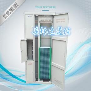 三网合一ODF光纤配线柜