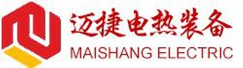 江陰市邁捷電熱裝備有限公司