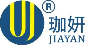上海珈妍橡塑制品有限公司