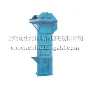 上海路桥HL型斗式提升机价格