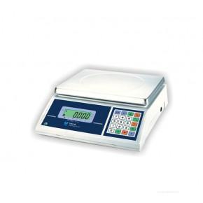 UWA-M电子计价秤