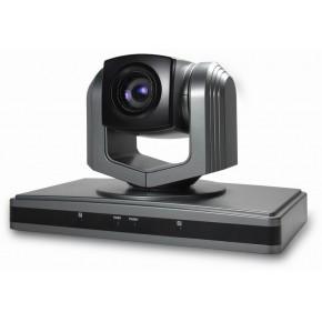 视频会议摄像头-550线高清晰镜头,索尼机芯