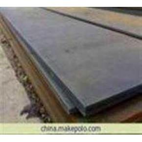 广东S30C碳素钢S35C中厚板