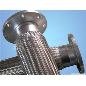 石油、石化行业用不锈钢波纹金属软管
