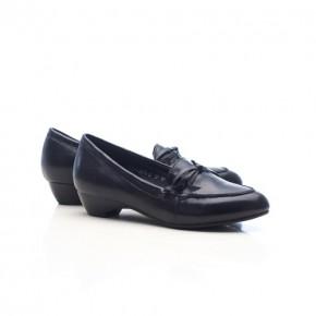 网店代理 女鞋网店代理 网店代理货源