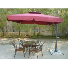 供北京遮阳伞哈尔滨户外家具长春太阳伞沈阳户外桌椅