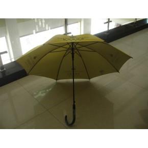 广告小雨伞
