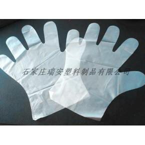 提供精品一次性手套生产厂家