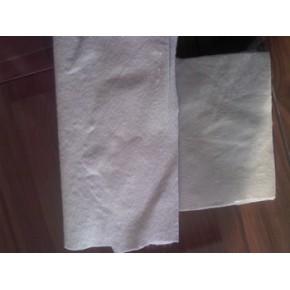 一布一膜,土工布与土工膜复合产品