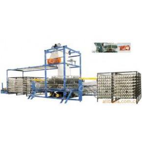广州市国研机械设备制造有限公司拥有完整、科