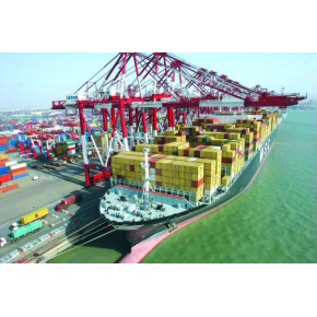 南京到台湾海运空运快递|台湾进口到南京货运物流