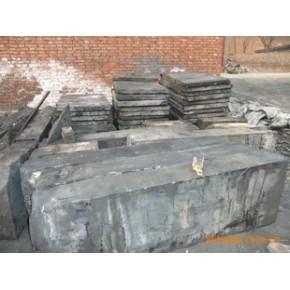 硅锰合金,烧结高铝砖,耐火材料,各种矿产品,碳化硅,石墨粉