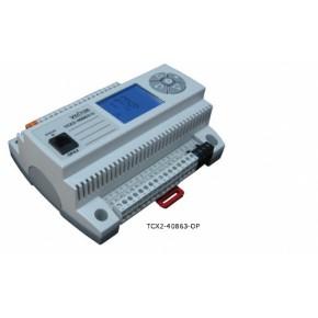 智能型壁挂温湿度变送器SRA-T1H1