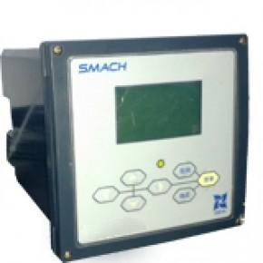 在线PH、ORP测定仪