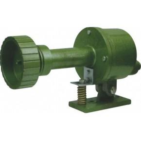 皮带机保护装置XLDH-F-S型速度检测器
