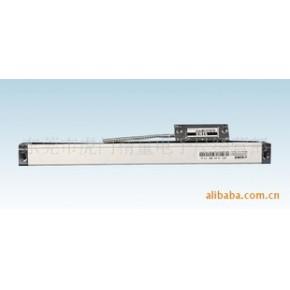 SINO信和KA-300光栅尺量程870mm分辨率0.005mm