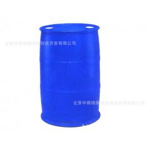 镀锌设备清洗缓蚀剂 蒸发式冷凝器酸洗缓蚀剂