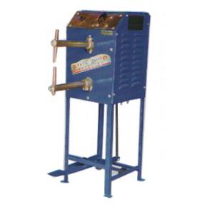 DKN-16A可控硅电子交流点焊机碰焊机对焊机熔接焊机