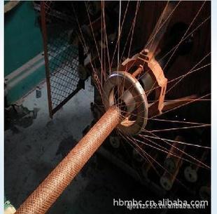 32一层纤维编织胶管,.