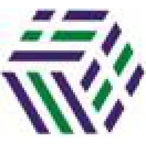 第31届巴拿马国际贸易展 中国代理