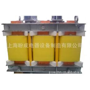 CKSG-150/8.8供应三相进线、出线电抗器