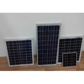 河北太阳能电池板厂家,河北太阳能电池板价格