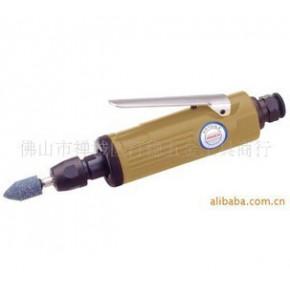 稳汀  工具  进口专家 工具  进口工具 气动刻模机
