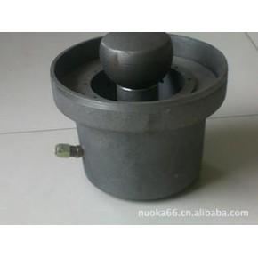生物醇油炉头/醇基燃料超节能气化炉头   灶心