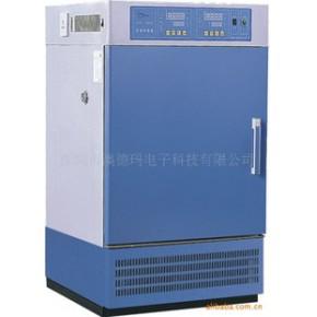 [荐]Bluepard高低温试验箱 小型高低温交变试验箱 120B高低温箱