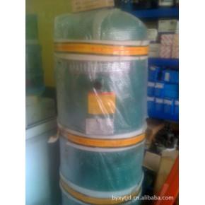 空气储气罐1.5立方/13公斤  安装储气罐