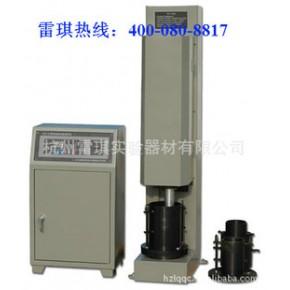 电动击实仪 DZY-Ⅱ型数控多功能电动击实仪