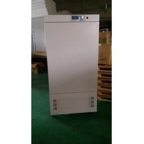 人工气候箱 植物种子生长箱 种子发压箱 光照人工气候箱