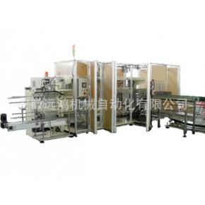 GFS-1婴儿卫生用品专用装包机