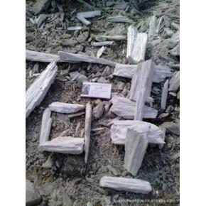 超细特长纤维针状硅灰石粉