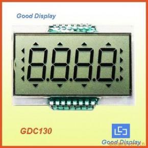 定制动态驱动LCD液晶屏显示屏