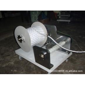 干燥剂包装机 卷轴干燥剂包装机 自动连袋卷轴干燥剂包装机