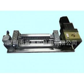 分度器,分度头,数控分度盘,CNC四轴