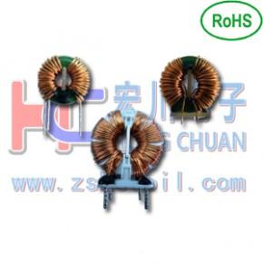 HLH非晶磁芯电感 滤波