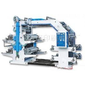 """公司直销""""双庆""""牌SQYJ-1000四色名片印刷机"""