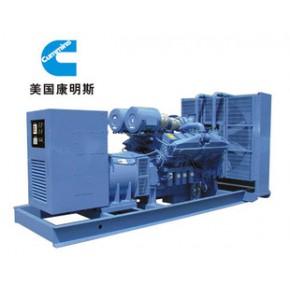 发电机销售 发电机出租 发电机维修